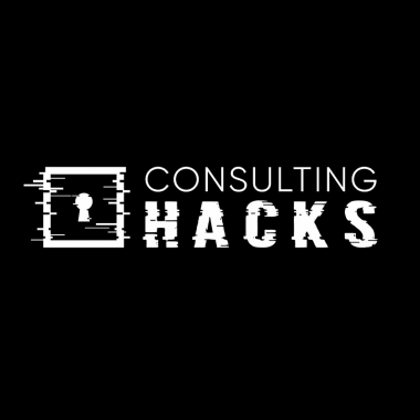 Consulting Hacks